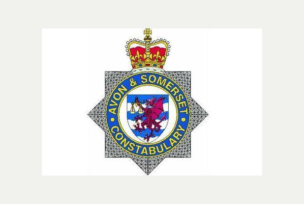Avon and Somerset Police to end outsourcing deal after years of proclaiming its success