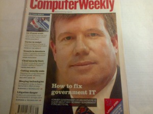 Ian watmore front cover How to fix government IR