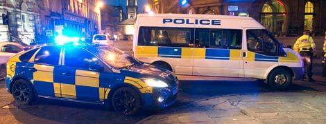 scottish police2