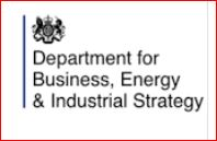 Department for BEIS